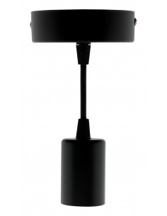 Kit de suspension luminaire...