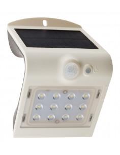 Applique solaire LED...