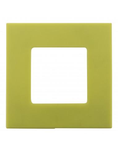 Clarys 133103 Plaque Vert
