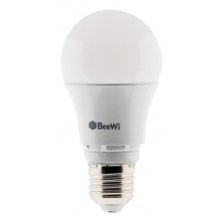 Ampoule LED Bluetooth Smart...