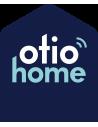 Otio Home